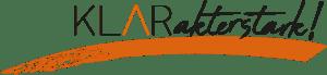 Klarakterstark_Webdesign-Werbeagentur_Logo