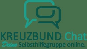 kreuzbund-chat-logo