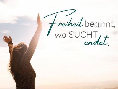 kreuzbund-rheinberg-motto-Freiheit-beginnt-wo-Sucht-endet
