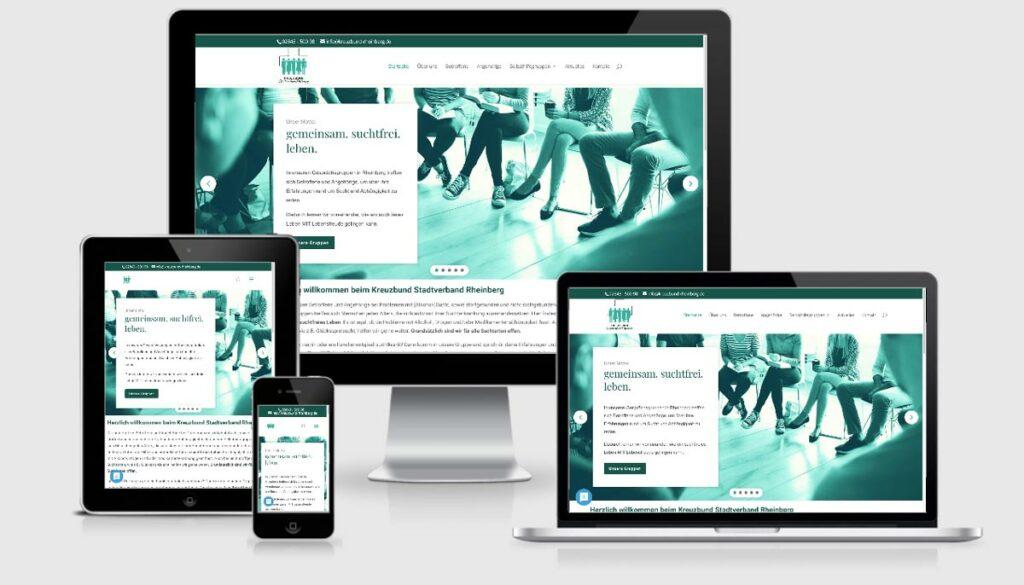 kreuzbund-rheinberg-screenshot-webseite