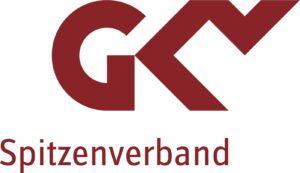 GKV-Logo-web