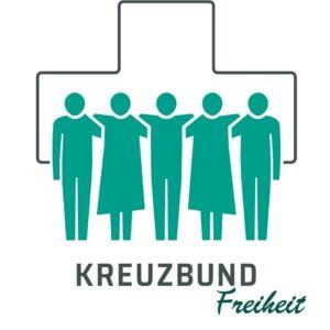 Kreuzbund_Logo_4c-Freiheit_Rheinberg