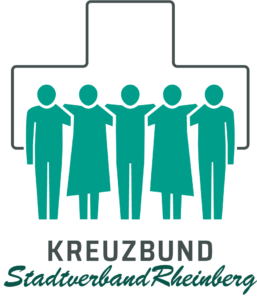 Kreuzbund_Logo_4c_stadtverband-Rheinberg