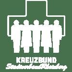 Kreuzbund_Logo_4c_stadtverband-Rheinberg-weiss