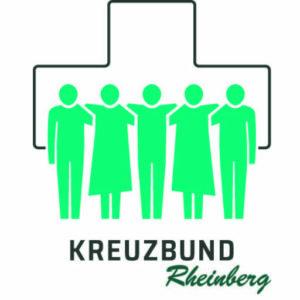 Kreuzbund_Logo-suchtselbsthilfe-Rheinberg.jpg