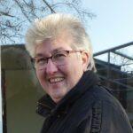 lisa-drescher-portrait2-kreuzbund-rheinberg-web